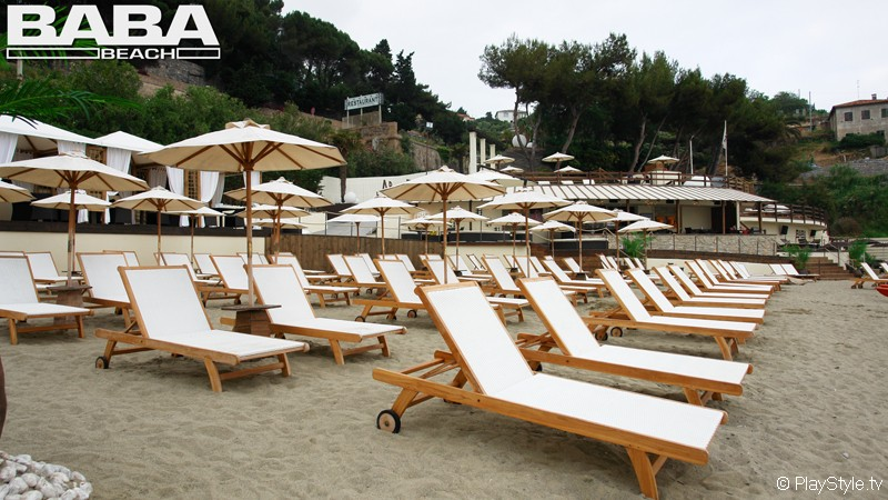 Matrimonio Spiaggia Alassio : Baba beach alassio sv