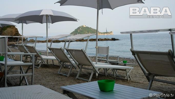 Matrimonio Spiaggia Alassio : Photogallery